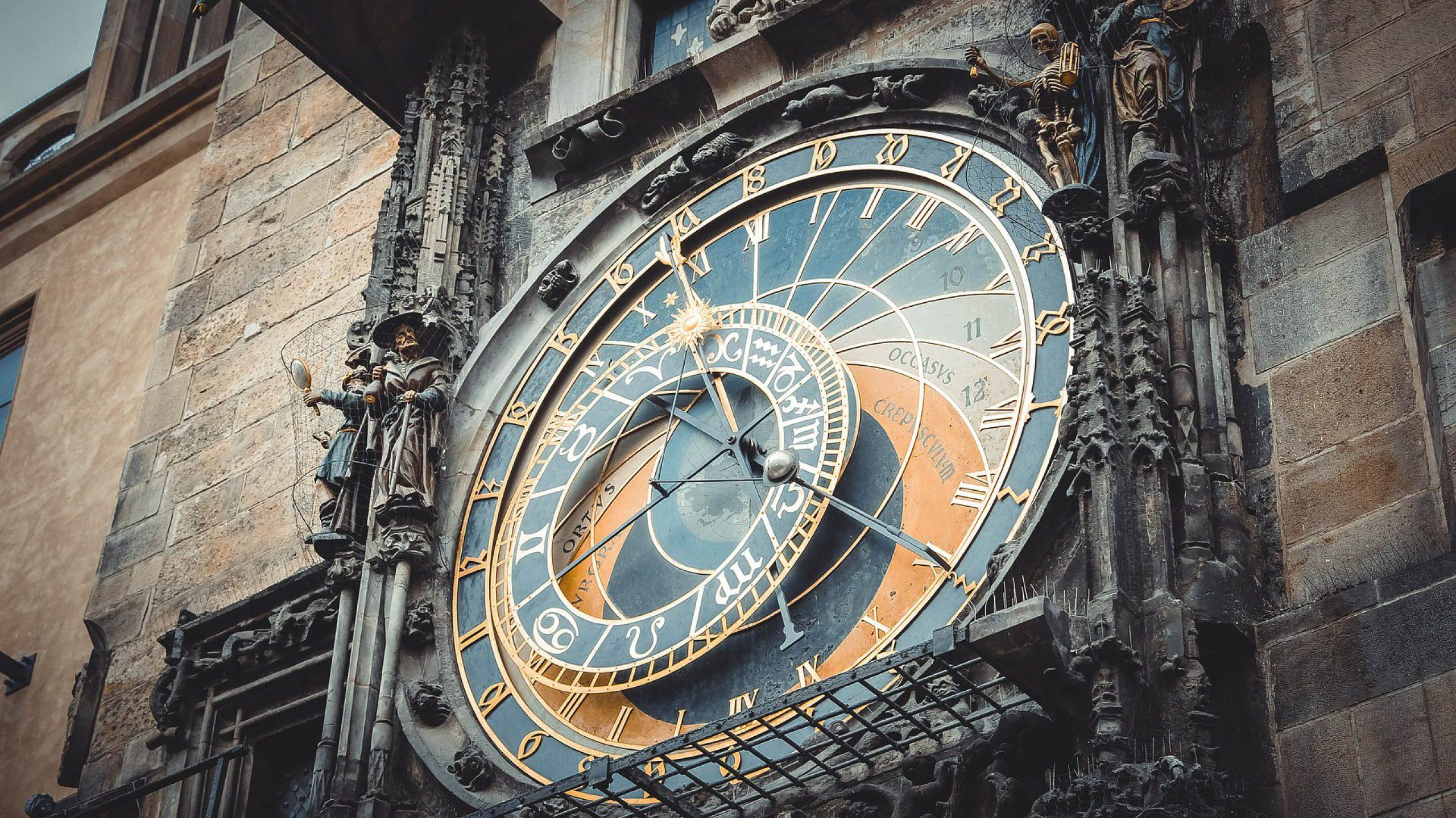 clock-547839_1920